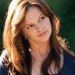 Курс «Профессия Астролог Бацзы или как стать финансовым консультантом»